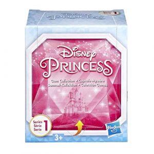 Hasbro Disney Princesses Mini-poupée Capsule Mystère