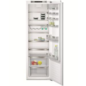 Siemens KI81RAD30 - Refrigerateur encastrable 1 porte