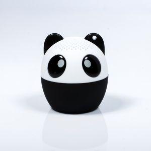 ThumbsUp! SW-PANSPK - Enceinte Bluetooth Panda