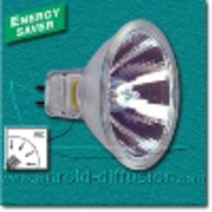 Osram Lampe halogène Decostar  51 Pro 35W culot GU5.3