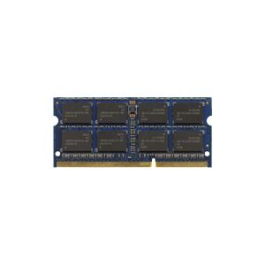 Integral IN3V2GNYNGX - Barrette mémoire 2 Go DDR3 1066 MHz CL7 204 broches