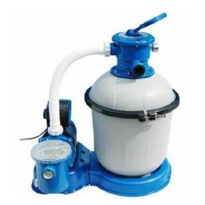 Intex 56672 - Filtre à sable 8 m3/h - 0,95 cv