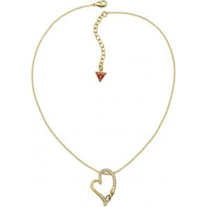 Guess UBN71262 - Collier Eternally Yours pour femme