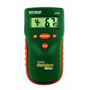 Extech Humidimètre non invasif MO280