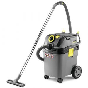 Kärcher Aspirateur eau et poussières NT 40/1 Ap L,