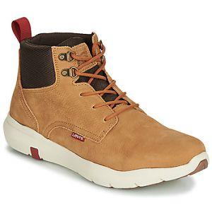 Levi's Boots ALPINE Marron - Taille 40,41,42,43,44,45,46