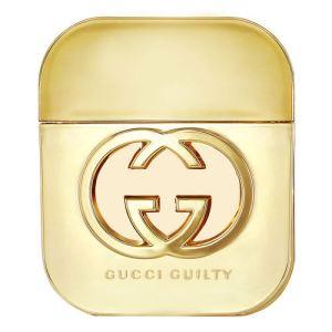 Gucci Guilty - Eau de toilette pour femme