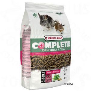 Versele Laga Chinchilla Complete 1.75 Kg