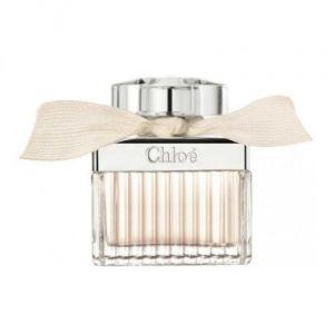 Chloé Fleur de Parfum - Eau de parfum pour femme - 30 ml