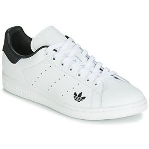 Adidas Chaussures STAN SMITH W blanc - Taille 36,38,40,42,36 2/3,37 1/3,38 2/3,39 1/3,40 2/3,41 1/3,43 1/3