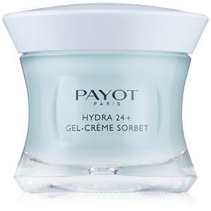 Payot Hydra 4+ - Gel-crème sorbet