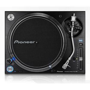 Pioneer PLX1000 - Platine Vinyle pour DJ
