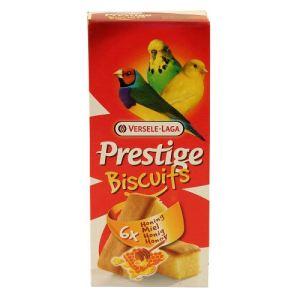 Versele Laga Prestige - Biscuits au miel pour oiseaux (70g)