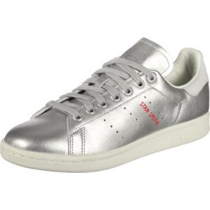 Adidas Stan Smith W Lo Sneaker argent argent 43 1/3 EU