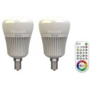 Comparer 103 Changeante Offres Ampoule Led roCexBd