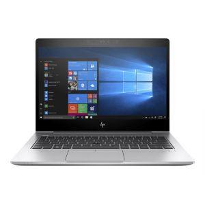 HP EliteBook 830 G5 - 13,3 FHD i5 8Go 256Go SSD 3JW85EA