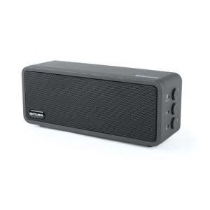 Muse M-350 BT - Enceinte portable Bluetooth