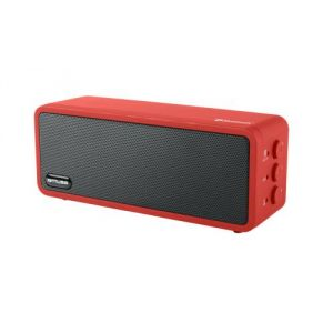 Muse M-350 BT - Enceinte portable Bluetooth