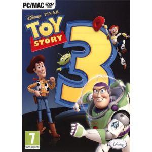 Toy Story 3 [PC]