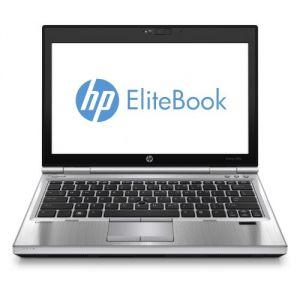 """HP C5A45ET - EliteBook 2570p écran 12.5"""" avec Core i5-3360M 2,8 GHz"""