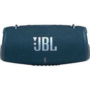 JBL Xtreme 3 Bleu - Enceinte bibliothèque