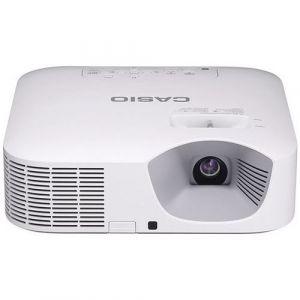 Casio Advanced XJ-F100W - Vidéoprojecteur DLP 3500 Lumens WXGA HD