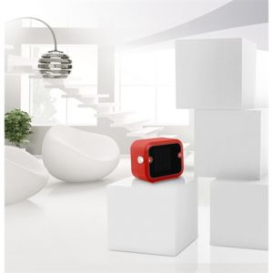 Thomson Thsfc15R - Soufflant céramique Design 1500 Watts