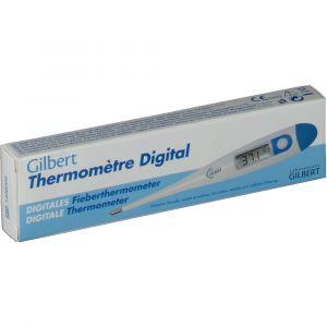 Gilbert Thermomètre digital
