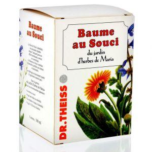 Dr. Theiss Baume au souci