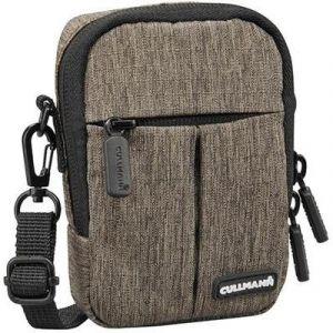Cullmann Malaga Compact 200 brown Camera bag