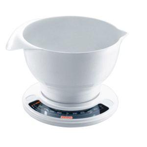 Soehnle Culina Pro - Balance culinaire mécanique 5kg