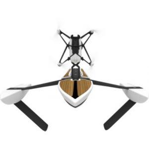 Parrot Hydrofoil New Z - Mini drone