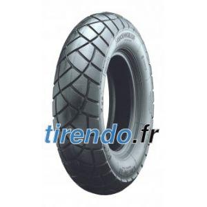 Heidenau 130/90 R10 61J K 59