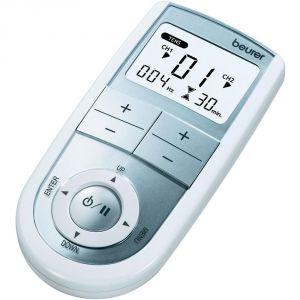 Beurer EM41 - Appareil numérique d'électrostimulation des muscles