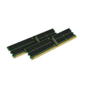 Kingston KTD-PE6950/16G - Barrettes mémoire 2 x 8 Go DDR2 667 MHz 240 broches