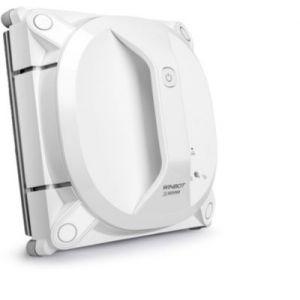 Ecovacs WINBOT X - Robot Lave vitre
