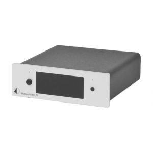 Pro-Ject Bluetooth Box S - Récepteur audio Bluetooth