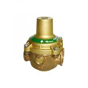 P-pro Réducteur très basse pression FF3/4 n°11bis RCBP