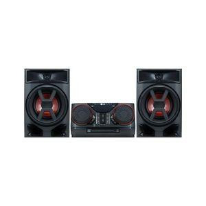 LG XBOOM CK43 - Systéme Audio Bluetooth