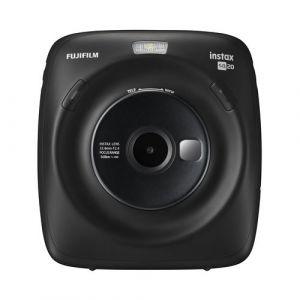 Fujifilm Appareil photo instantané INSTAX SQ20 NOIR