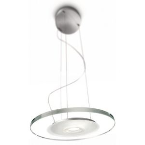 Philips 69050/48/16 - Suspension LED Alphar myLiving