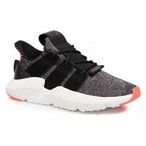 Adidas Prophere chaussures noir rouge 46 EU