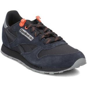 Reebok Chaussures enfant Sport Classic Leather CN4705 multicolor - Taille 36,37,38,35,36 1/2