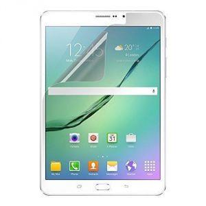 """Belkin F7P363bt2 - Film de protection d'écran pour Samsung Galaxy Tab S2 8"""" Transparent"""