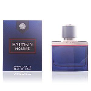 Balmain Homme - Eau de toilette - 60 ml
