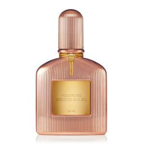 Tom Ford Orchid Soleil - Eau de parfum pour femme - 30 ml