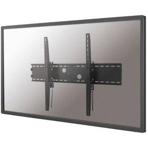 """Newstar LFD-W2000 - Montage mural pour Écran LCD - noir - Taille d'écran : 60""""-100"""""""
