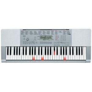 Casio LK-280 - Clavier arrangeur 5 octaves