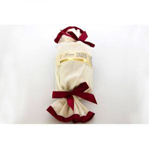 Halte Gourmande Foie Gras entier Façon Torchon Igp 180g