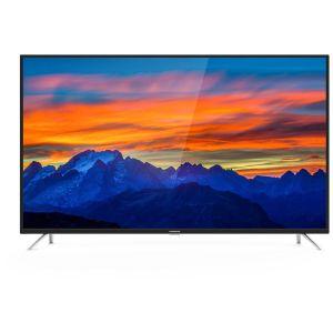 Thomson 50UD6426 TV LED UHD 126 cm